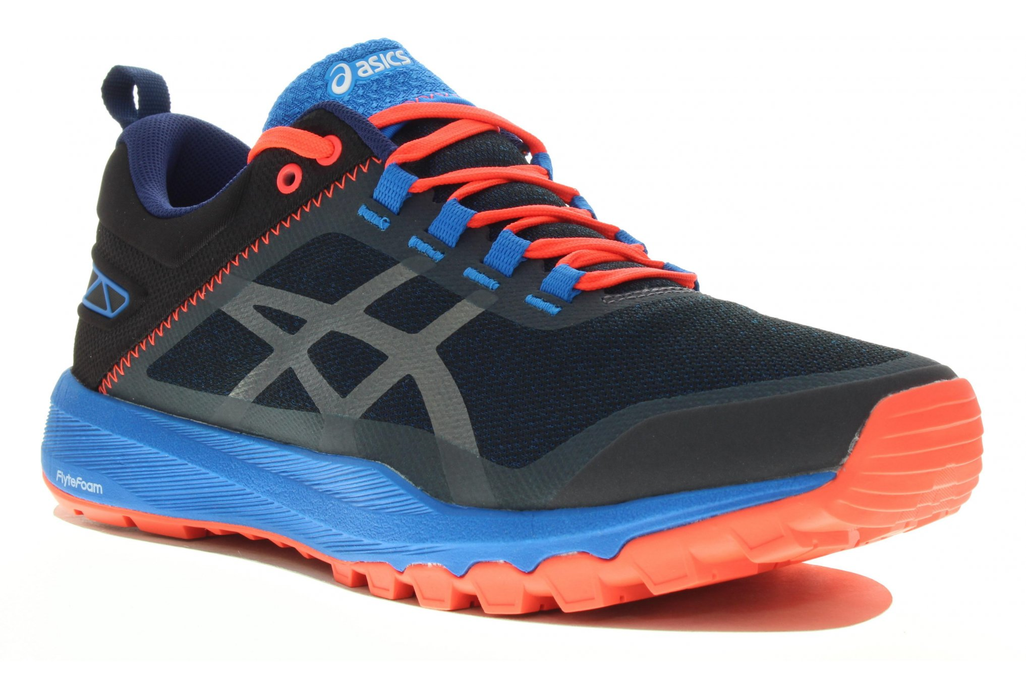 Asics FujiLyte XT Chaussures homme