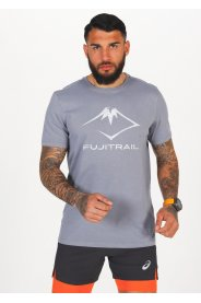 Asics Fujitrail M