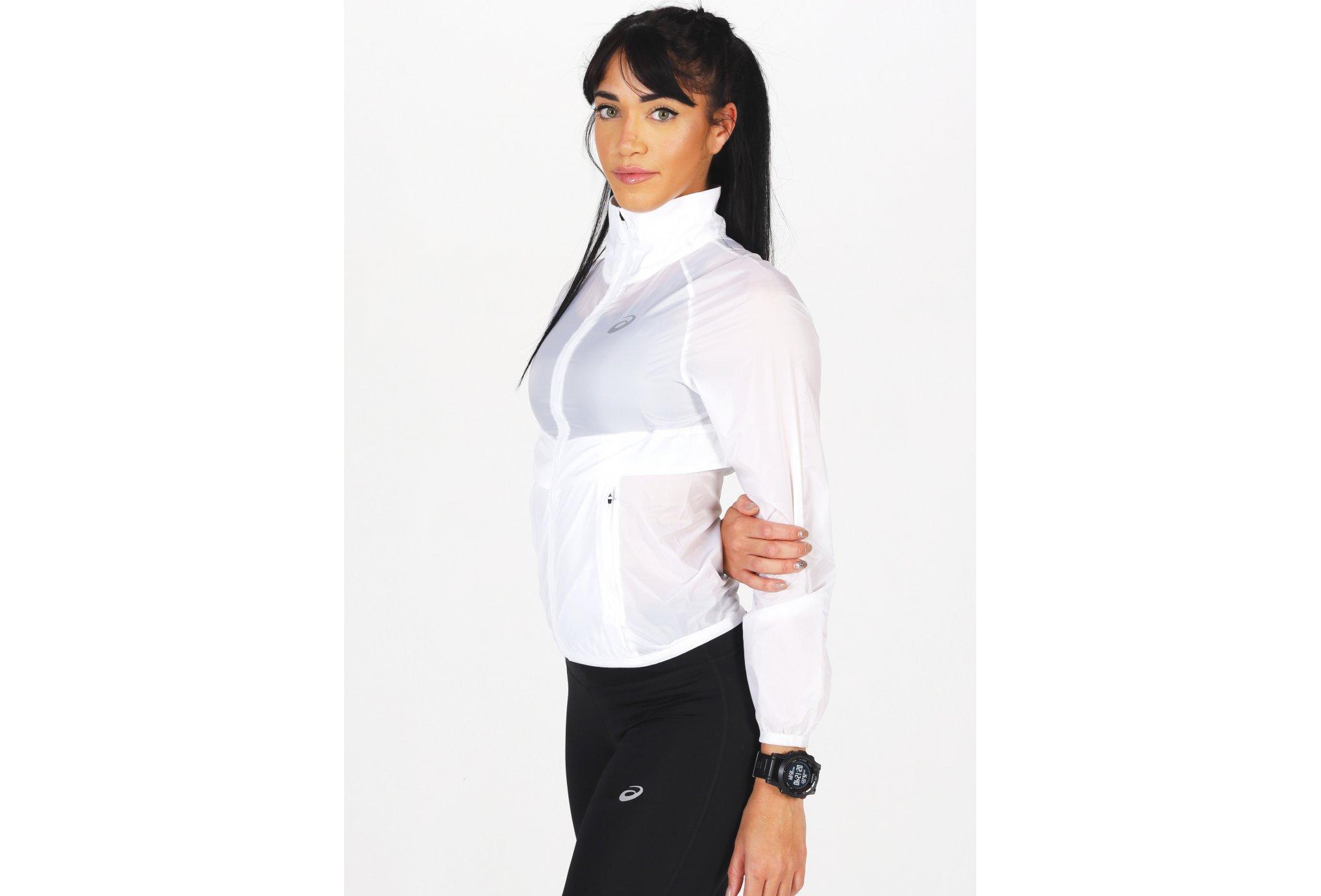 Asics Future Tokyo W vêtement running femme