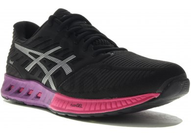 chaussure fitness homme asics