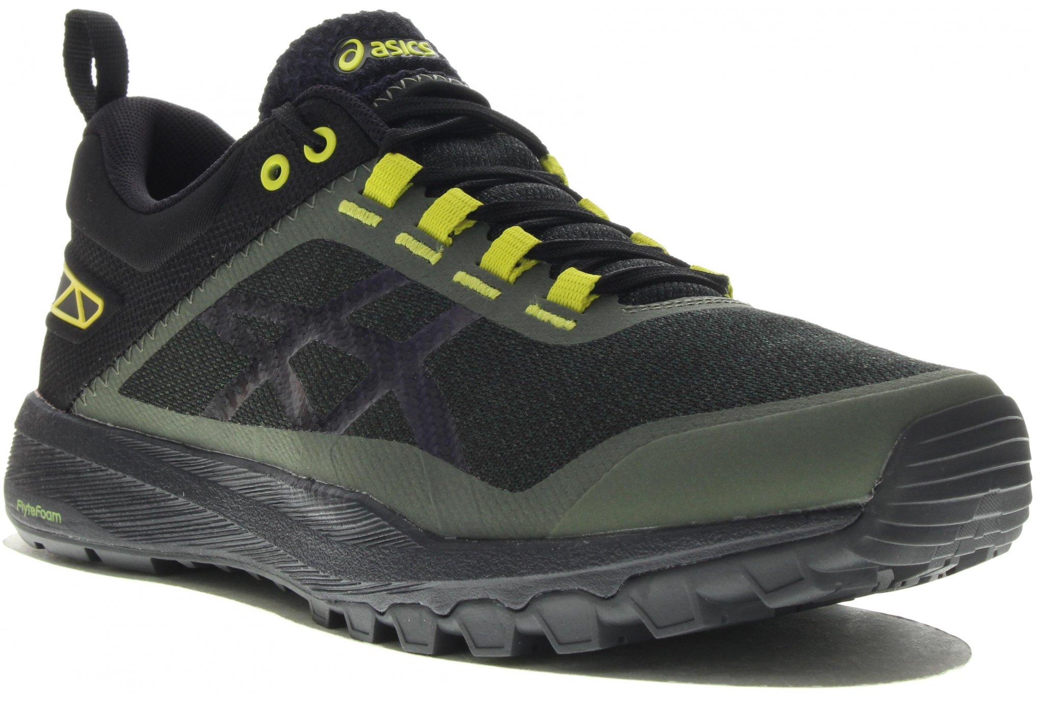 Asics Gecko XT W Chaussures running femme