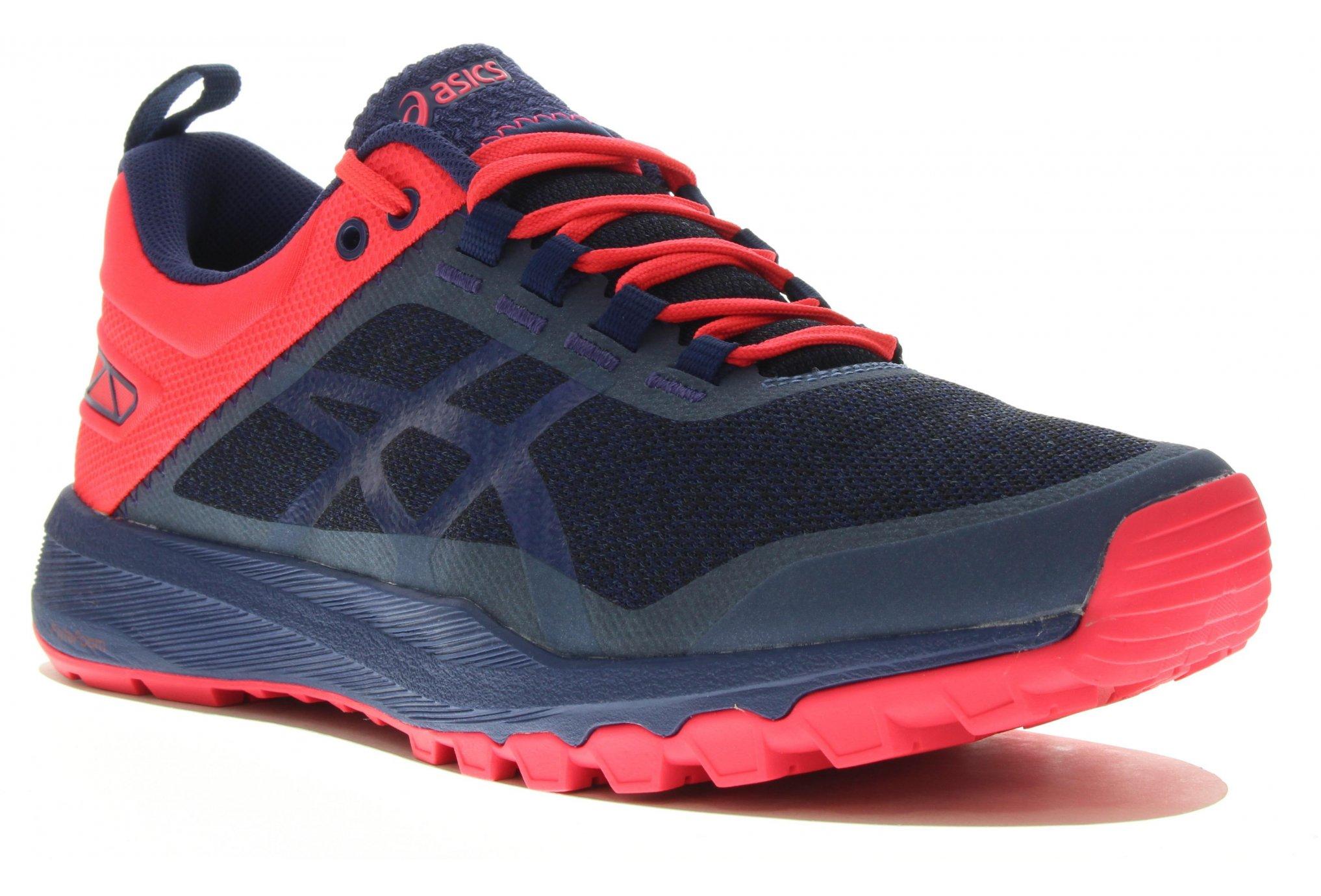 Asics Gecko XT Chaussures running femme