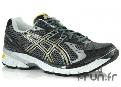 asics ancienne collection