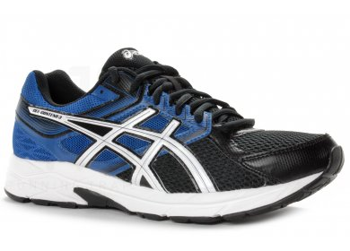 asics gel contend 3 homme