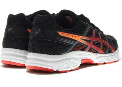 Asics Gel Contend 4 GS