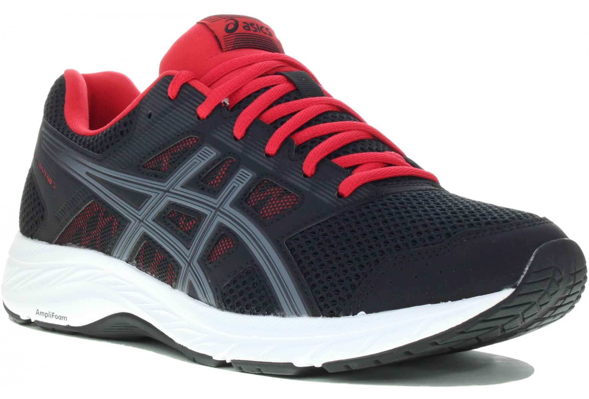 Asics Gel-Contend 5 Chaussures homme