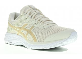 Asics Gel-Contend 6 Twist