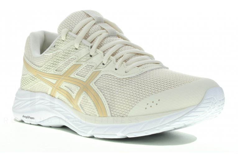 Asics Gel-Contend 6 Twist W