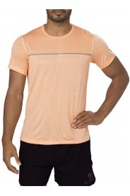Asics Gel-Cool SS Top M