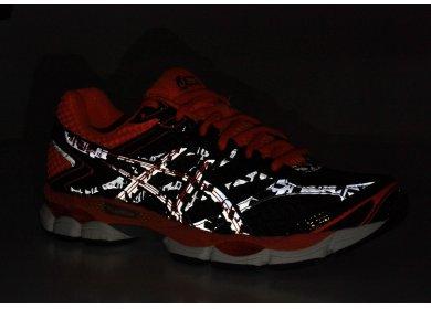 asics chaussures de running gel-cumulus 16 lite-show homme