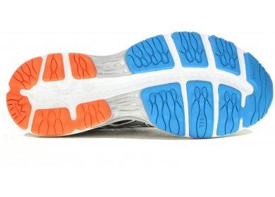 Pas Cumulus Chaussures Gel Homme Cher 18 M Running Asics F4UqIF