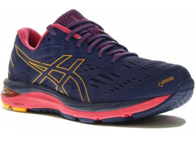 competitive price cc079 13223 Asics Gel-Cumulus 20 Gore-Tex W