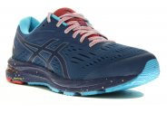 Asics Gel-Cumulus 20  Limited Edition M