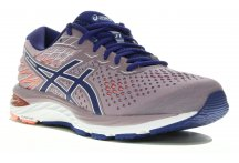 i Run Toulouse : Chaussures running femme Route & chemin New