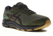 Asics Gel-Cumulus 21 Winterized M
