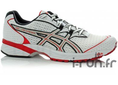 Racer Homme 8 Asics Hiver Chaussures Route Running Gel Ds 2010 SwnBT1