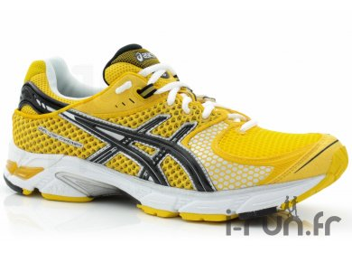 finest selection a5c7a 3f9fd Asics Gel DS TRAINER 16