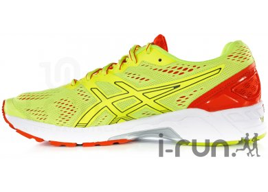 asics ds trainer promo