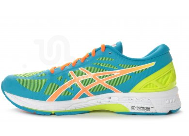 check-out 0cccf 140a2 Asics Gel-DS Trainer 20 M