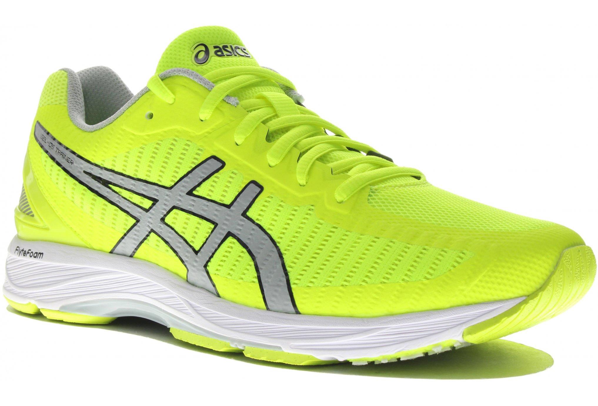 Asics Gel-DS Trainer 23 M Diététique Chaussures homme