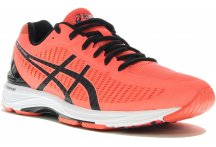 Asics Gel-DS Trainer 23 W