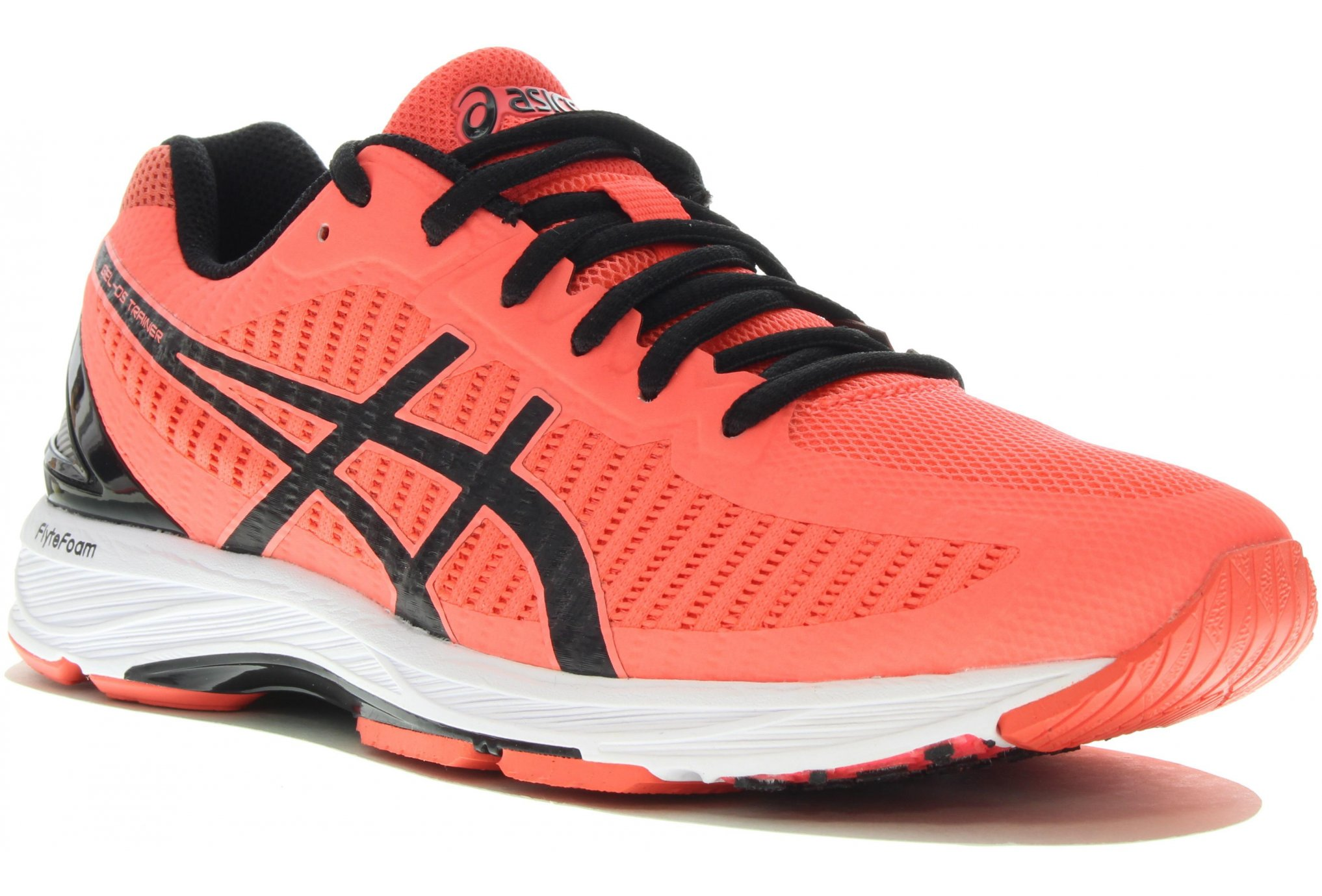 Asics Gel-DS Trainer 23 W Chaussures running femme