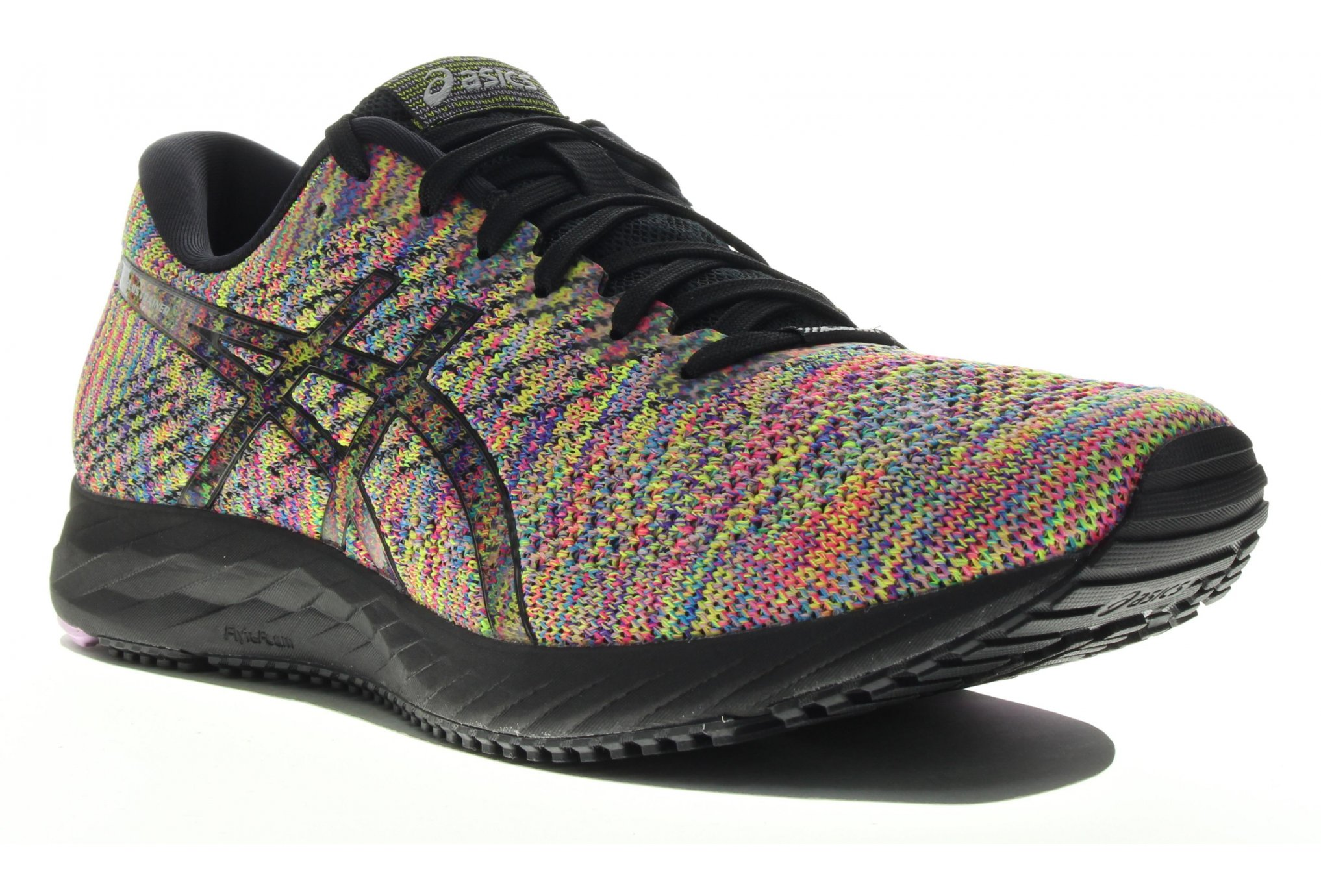 Asics Gel-DS Trainer 24 Optimism W Chaussures running femme