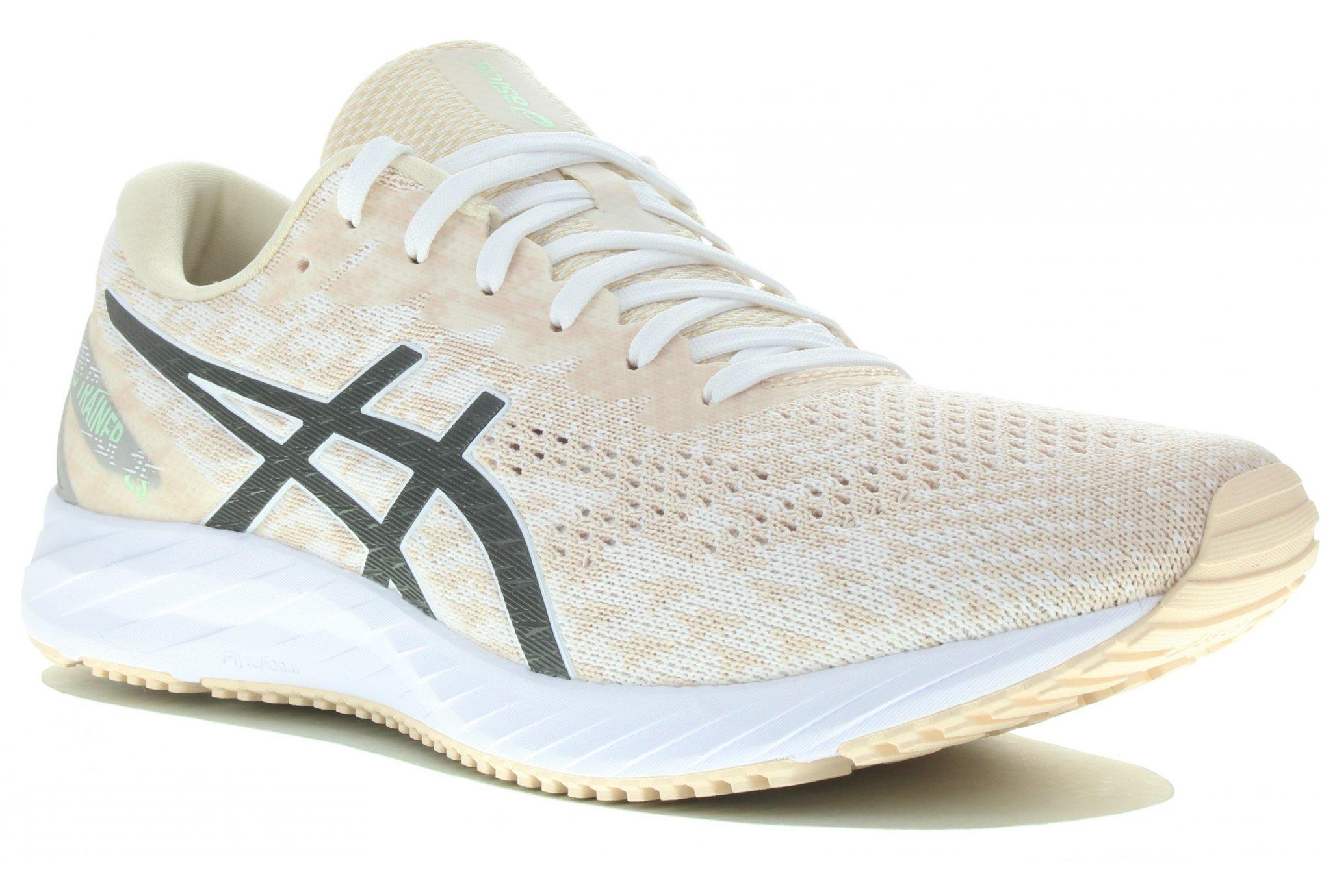 Asics Gel-DS Trainer 25 W Diététique Chaussures femme