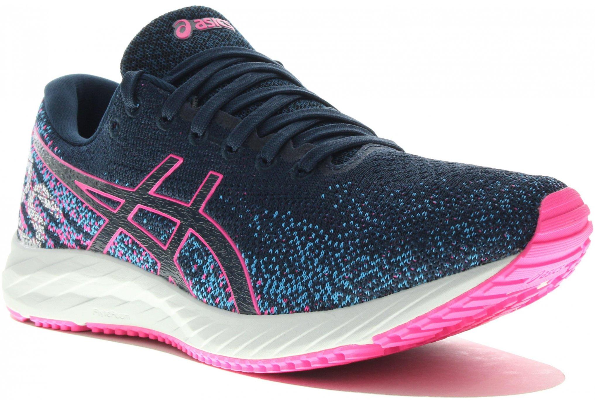 Asics Gel-DS Trainer 26 Chaussures running femme