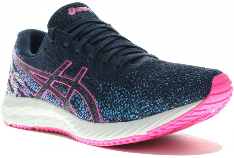 Asics Gel-DS Trainer 26 W