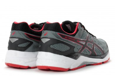 Chaussures de running Homme ASICS Destockage Gel Fortitude 7