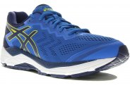 Asics Gel-Fortitude 8 Large M
