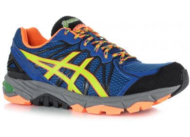 asics fujitrabuco 3 neutral