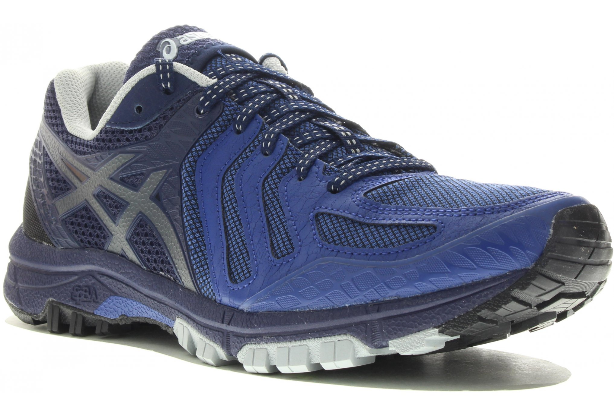 Asics GEL-FujiAttack 5 M Chaussures homme