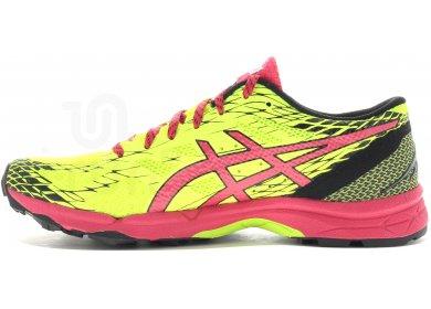Asics Gel FujiLyte W Chaussures running femme running