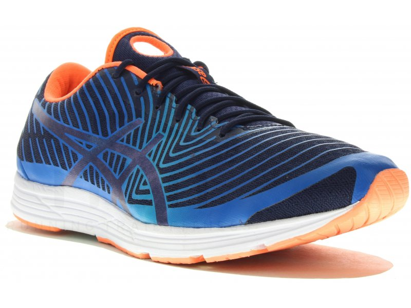 elegant and sturdy package limited sale hot-selling real Asics Gel-Hyper Tri 3 M - Chaussures homme Route & chemin