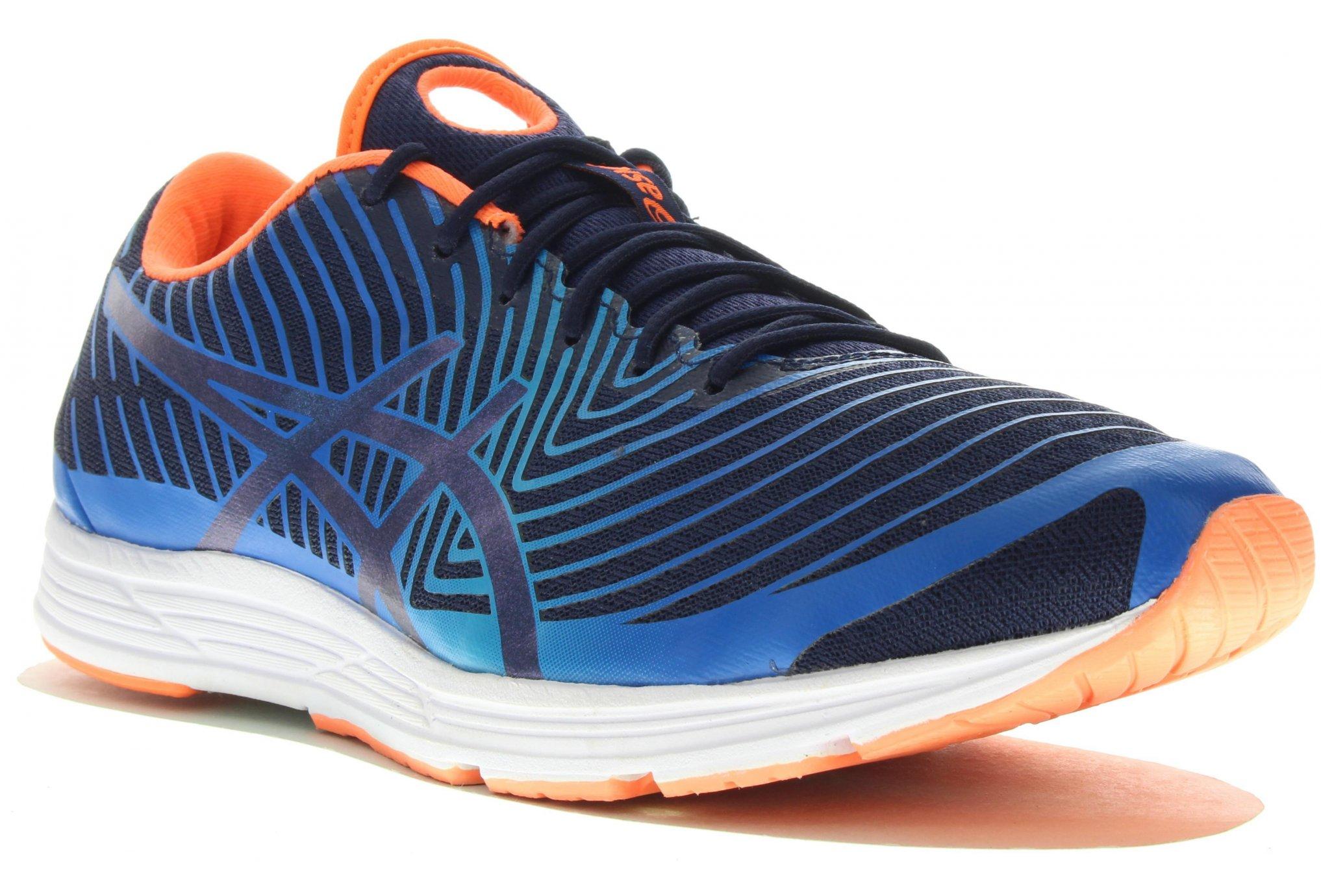 Asics Gel-Hyper Tri 3 M Diététique Chaussures homme