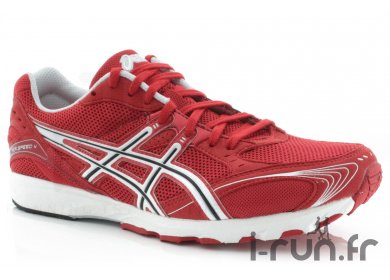 Asics Gel HyperSpeed 4