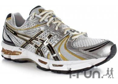 chaussures running asics gel kayano 18 homme
