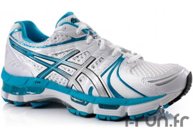 Asics Gel Kayano 18 W