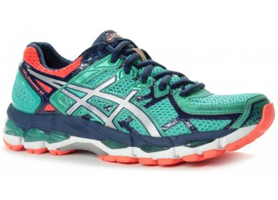 nuances de prix de gros Beau design wholesale femmes asics gel kayano 21 orange 647eb 7ab52