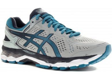 asics destockage, Chaussures asics running gel kayano 22