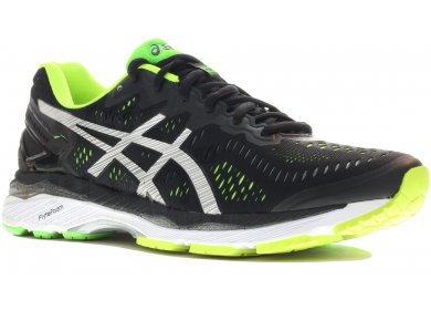 asics sneakers soldes