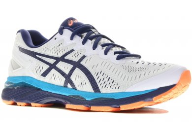 AsicsGel Kayano 23 M