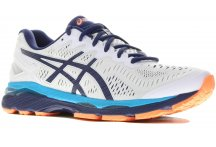 Asics Gel Kayano 23 M