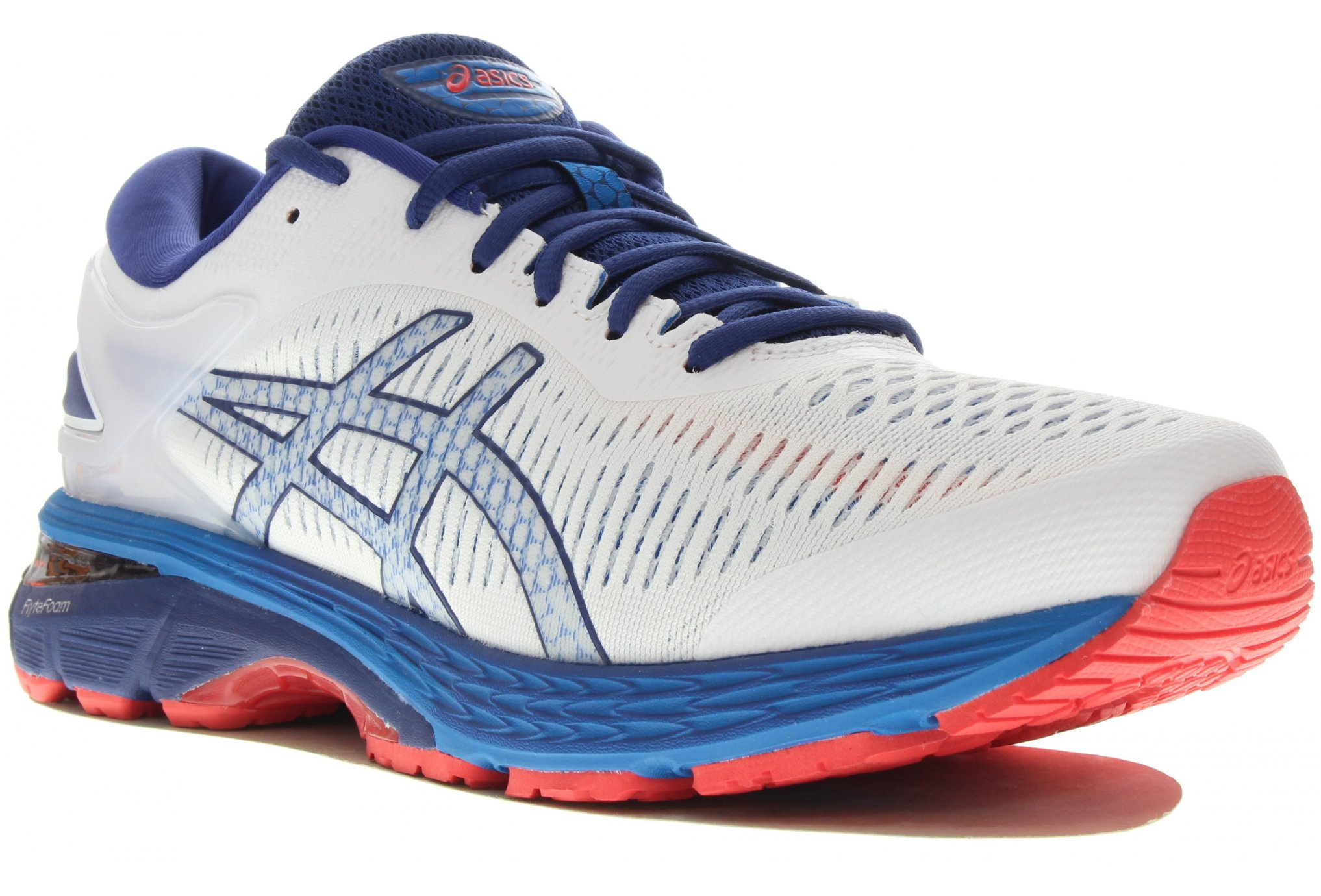 Asics Gel Kayano 25 M Chaussures homme