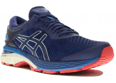 super popular 19385 ad67c Asics Gel Kayano 25 M
