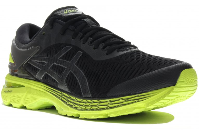 revisa e550f 812cd Asics Gel Kayano 25