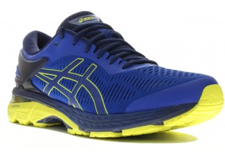 Asics Gel Kayano 25