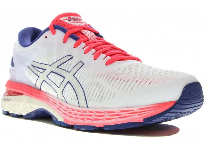 SpChaussures Gel De Asics kayano 25 Ru 29HIWED